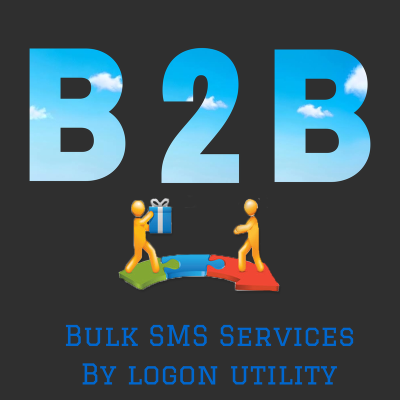 India's largest B2B Bulk SMS service provider in Mumbai