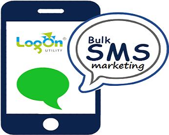 Bulk SMS bangalore